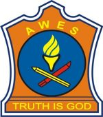 AWES Pune Recruitment 2021