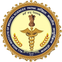 AIIMS Patna Recruitment 2021