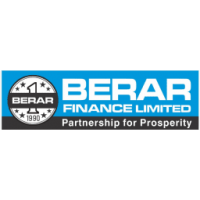 Berar Finance Limited Nagpur Recruitment 2021