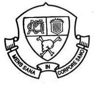 Grant Government Medical College Mumbai Recruitment 2021