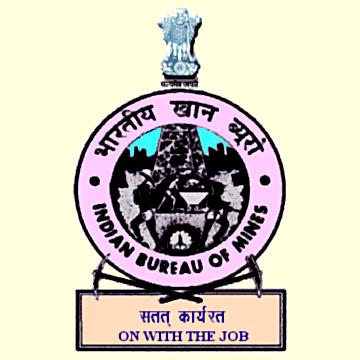 Indian Bureau of Mines Nagpur Bharti 2021