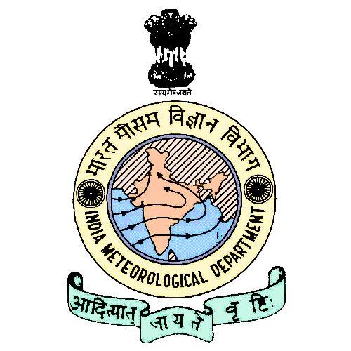 Indian Meteorological Department Recruitment 2021