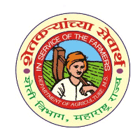 Krushi Vibhag Bharti 2021