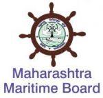 Maha MMB Recruitment 2021