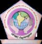 Housabai Medical College Kolhapur Recruitment 2021