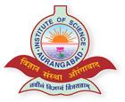 Maha MDD Aurangabad Recruitment 2021