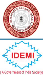 IDEMI Recruitment 2021