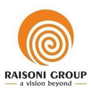 G.H Raisoni Institute of Business Management Recruitment 2021