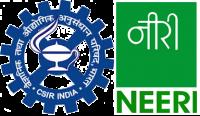 CSIR NEERI Recruitment 2021