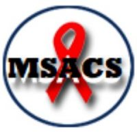 MSACS Recruitment 2021