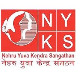 NYKS Kolhapur Recruitment 2021