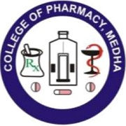 College of Pharmacy, Medha Recruitment 2021
