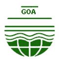 Goa State Pollution Control Board Recruitment 2021