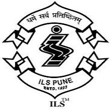 ILS Law College Pune Recruitment 2021