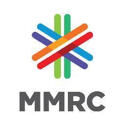 MMRCL Recruitment 2021