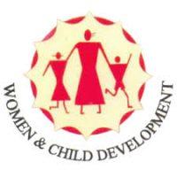 Mahila Bal Vikas Vibhag Recruitment 2021