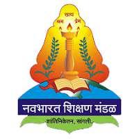 Navbharat Shikshan Mandal Sangli Recruitment 2021