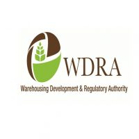 WDRA Recruitment 2021