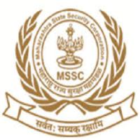 MSSC Recruitment 2021