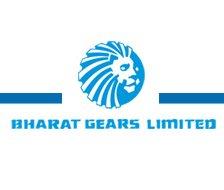 Bharat Gears Ltd. Recruitment 2021