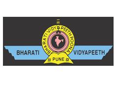 Bharati Vidyapeeth Pune Recruitment 2021