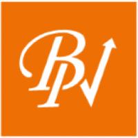Bhagini Nivedita Sahakari Bank Ltd. Recruitment 2021