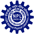 CSIR NPL Recruitment 2021
