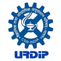CSIR- URDIP Recruitment 2021