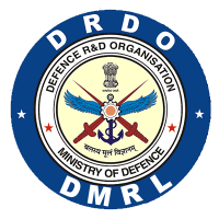 DRDO DMRL Recruitment 2021