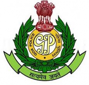Director General of Police Goa Recruitment 2021