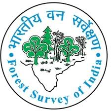 Forest Survey Of India Recruitment 2021
