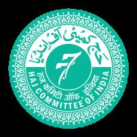Haj Committee of India Recruitment 2021