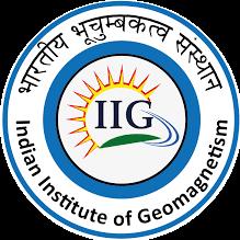 IIG Recruitment 2021