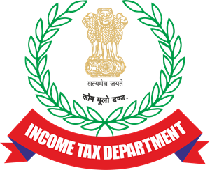 Income Tax Department Nagpur Recruitment 2021