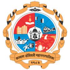 Kalyan Dombivali Municipal Corporation Recruitment 2021