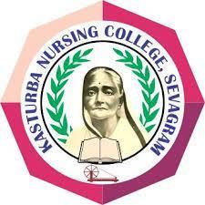 Kasturba Nursing College Sevagram Recruitment 2021