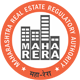 Maha RERA Recruitment 2021