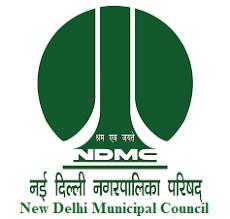 New Delhi Municipal Council Recruitment 2021