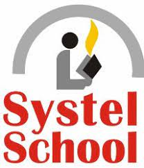 Systel English Medium School Recruitment 2021