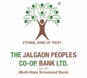 The Jalgaon Peoples Co-Op Bank Ltd Recruitment 2021