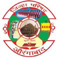 Zilha Parishad Aurangabad Recruitment 2021