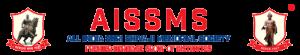 AISSMS Recruitment 2021