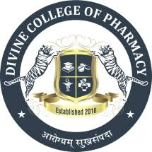 Divine College of Pharmacy Nashik Recruitment 2021