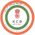 Khadki Cantonment Board Recruitment 2021