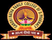 Gandhi Natha Rangji College Solapur Recruitment 2021