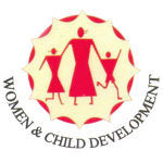 WCD Govt. Of Maharashtra Recruitment 2021