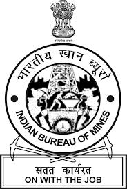 Indian Bureau Of Mines Recruitment 2021