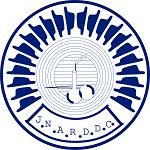JNARDDC Nagpur Recruitment 2021