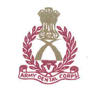 Join Army Dental Corps Recruitment 2021