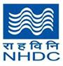 NHDC Recruitment 2021